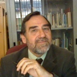 Maurizio Simoncelli - Istituto di Ricerche Internazionali Archivio Disarmo | Svezia, l'Italia e le armi | 11-07-2017