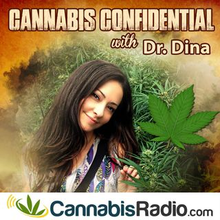 Cannabis Confidential