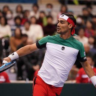 Tennis Circus - Con Jacopo Lo Monaco parliamo di Norrie, Mladenovic e della possibilità di Nadal di restare numero uno prima di Wimbledon