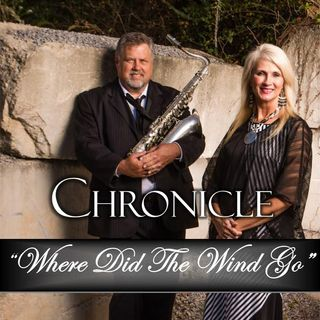 Chronicle Spotlight