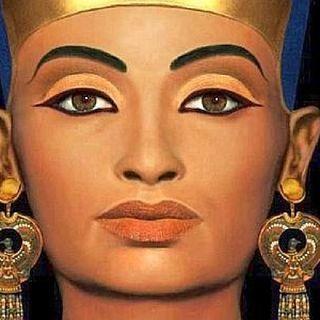 Episodio 23 - Cleopatra