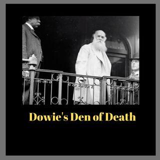 Dowie's Den of Death