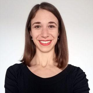 Elena Tanzarella racconta il suo YFEJ a Bruxelles
