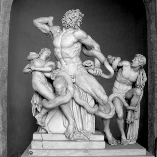 L' arte greca