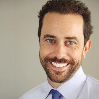 SANDRO TUZZO - Family Law Attorney, CA