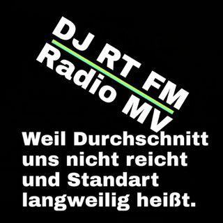 DJ RT FM Radio MV. Sendung 5. 3 Hits Am Stück.
