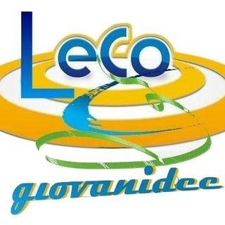 Diciottesima Puntata Radio Eco