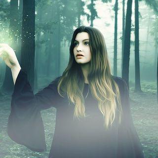 Perchè nel Medioevo l'ipnosi scomparve?