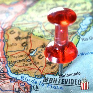 Covid, il caso Uruguay