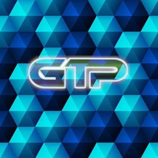 GTP-Grizzly Feud,GGC Gear 2020,Plant Meal,GGC x Taiwan