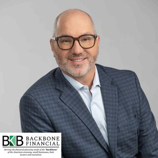 The Future of Financial Planning with Austin Peterson E28