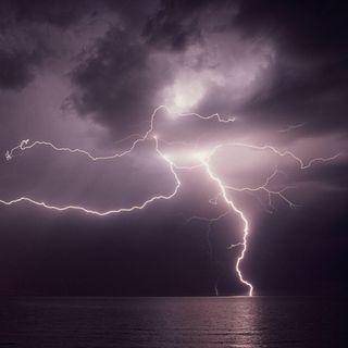 Lightning News 17