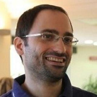 GIS, Data Platform, e Martech con Roberto Messora