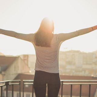 Liberati dalle Dipendenze  ipnosi dipendenze  Meditazione Guidata