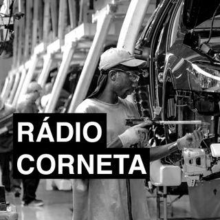 Rádio Corneta