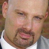 Conrad Rocks Interviews Frank Viola #CWC