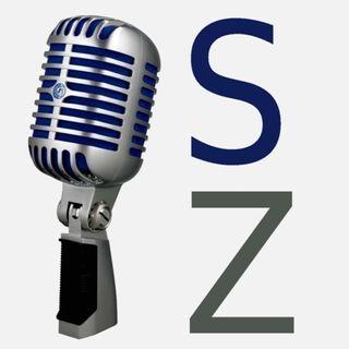 Sarean  Zehar  268  –  #CES2019:  Mugikor  tolesgarriak  eta  kaseteak