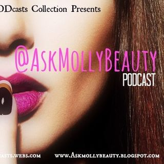 #6: Ask Molly Beauty - Perfume
