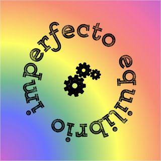 009 - El imperfecto equilibrio de... Neus Virgili