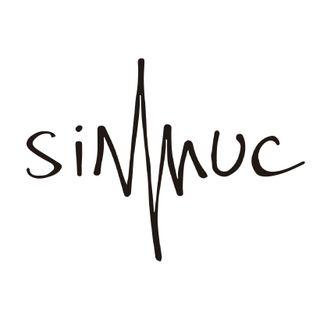 SIMUC