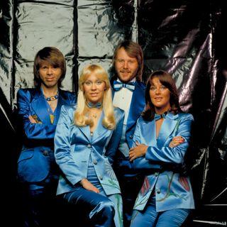 059 MIXEDisBetter - Tributo a ABBA
