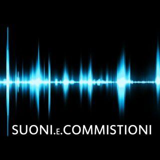 Suoni e commistioni - Radio Beatnik