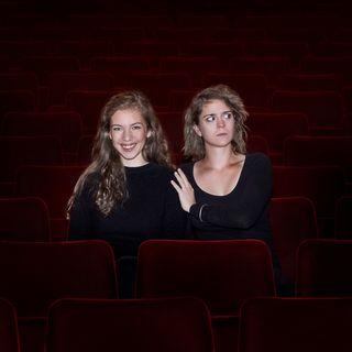 Det Ny Teater, Ep. 5