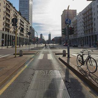 Il South Working cambial'Italia, svuota il Nord maèmotore alSud (di Alessandra Magliaro)
