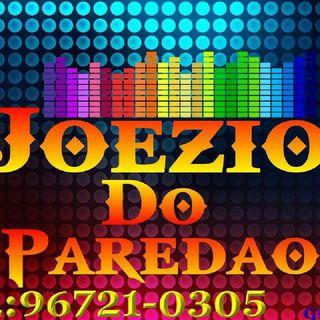 Só Forró Studio FM