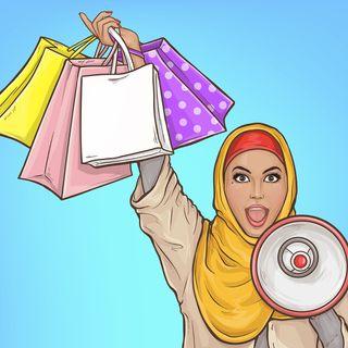 Everyone Matters Ep 4 | D&I e mondo retail: come rendere la vendita inclusiva?