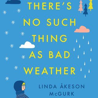 Big Blend Radio: Linda Akeson McGurk - Nature-Centric Parenting