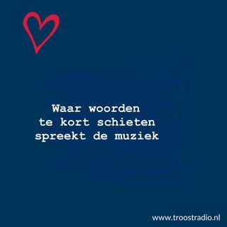 Troostradio.nl - Muziek Collage 003