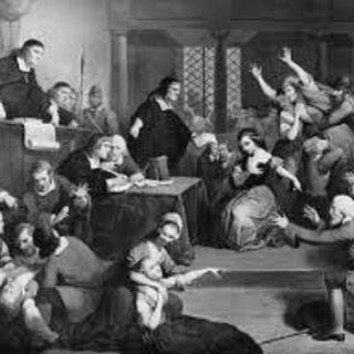 LAS BRUJAS DE SALEM - NDM (17112017)