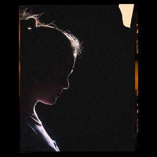 Hablemos - Becks | La Vida De Becca