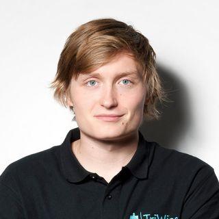 #46 - Piotr Hydzik - Relacje trener - zawodnik