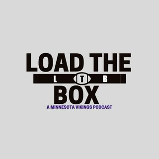 Load the Box: Packers Edition