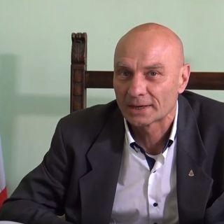 RIVAROLO - Intervista al sindaco Rostagno appena riconfermato dalle urne