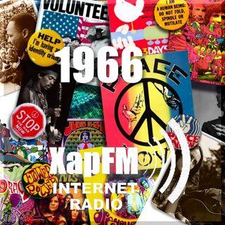 Remembering 1966