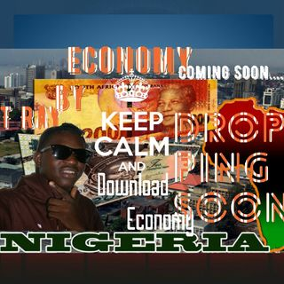 Economy By T Ray