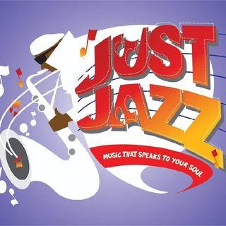 Just Jazz Episode 10