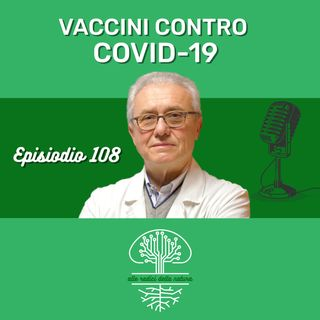 Vaccini contro il COVID-19