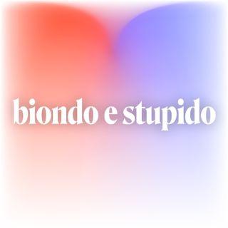 S2 ep.4 transessualità con Jessica Giorgia Senesi