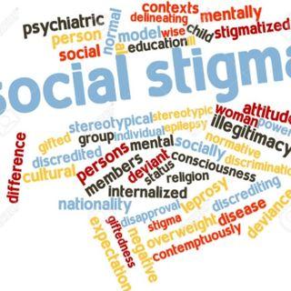 Social Stigma #13
