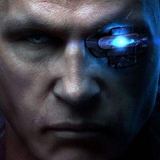 Cyborg Ne Demek? Cyborglar Aramızda Mı?