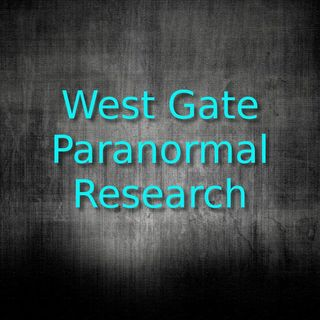 West Gate Paranormal