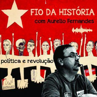 Aurelio Fernandes