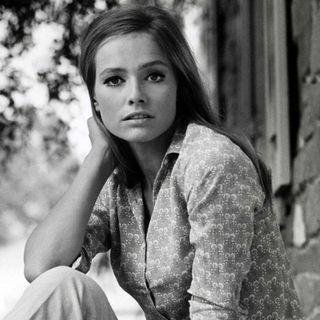 Eva Renzi, Schauspielerin (Geburtstag 03.11.1944)