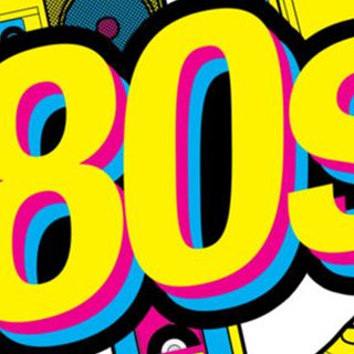 #28 Music 70s, 80s, 90s and 2000s