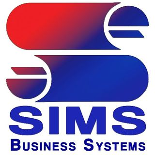Sims Business Systems