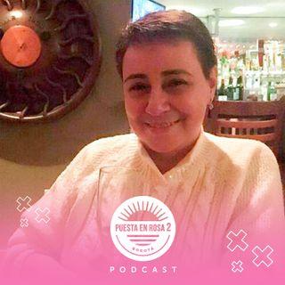 El perdón a Marta Álvarez